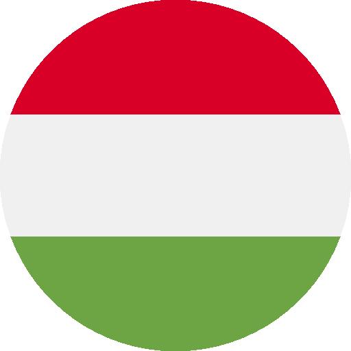 Węgry